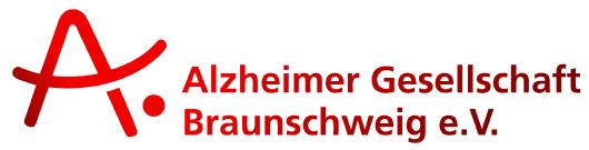 LogoAlzheimerBS