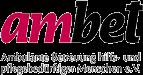ambet_logo