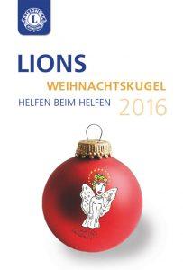 lions_kugel
