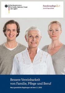familie-pflege-und-beruf